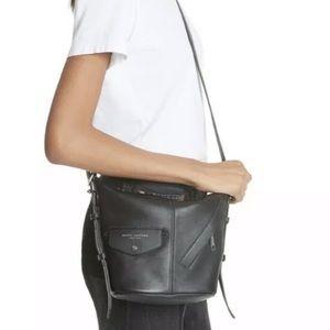 MARC By Marc Jacobs The Mini Sling Shoulder Bag